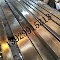 承接大型不锈钢工程支撑柱生产厂家