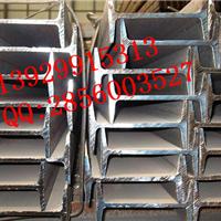厂家长期供货不锈钢U型槽大立柱