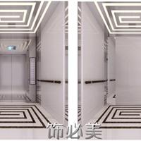 湖北省武汉市饰必美电梯装饰有限公司