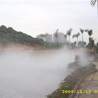 供应人造雾、植物种植专用造雾机、高压微雾加湿器厂家直销