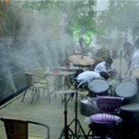 供应多功能高压微雾加湿器、高压微雾负离子加湿器直销喷雾系统