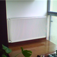 六安地暖、暖气片、中央空调找六安华信冷暖(大金空调 威能供暖