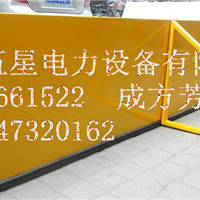 广州易拆卸挡水板 车库挡水板 挡水板批发