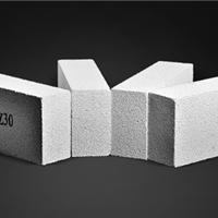 供应山东鲁阳公司轻质莫来石砖