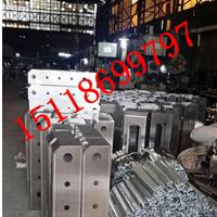 供应304不锈钢灯箱大型立柱厂家
