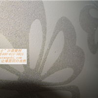 供应威海硅藻泥涂料
