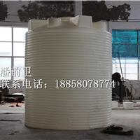 供应可以存放双氧水的PE储罐(图)