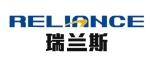 徐州瑞兰斯工程科技有限公司