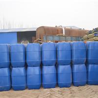 供应河北省ZY-31循环水管道除垢剂