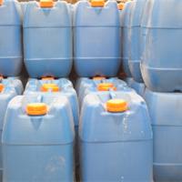 供应中央空调管道除垢剂,清洗剂,价格低
