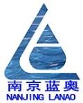 南京蓝奥环保设备制造有限公司