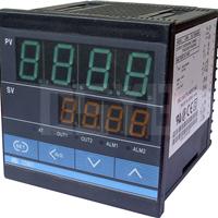 广州一级现货代理RKC 温控器