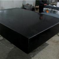 供应高密度大理石平台|大理石平板