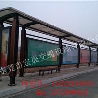 衡阳市有一个专业的候车亭制造工厂
