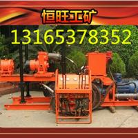 供应ZDY750液压坑道钻机