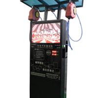 供应城市绿站投币自助洗车机(万店联盟活动较低2999元/台)