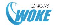 武汉沃科清洁设备有限公司