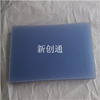 PVC板 PVC片 最低价格