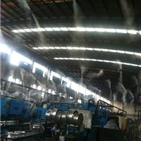 供应江西南昌九江赣州空气加湿器 化纤厂专用加湿器机厂家直销