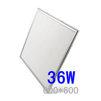 LED平板射灯 36W
