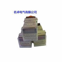 供应DH48S各种电压/高性能/实惠专卖