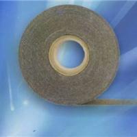 供应软木防滑胶带 水松皮 糙面带