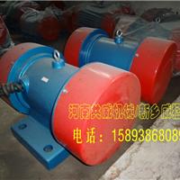 供应电机YZO系列YZO-140-6B-9.5KW