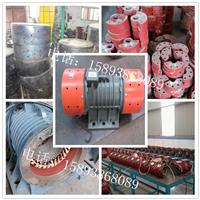 供应YZO-5-4优质YZO震动电机生产厂家