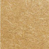 供应诺菲博尔环保麦秸板