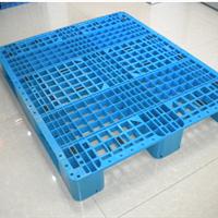 天津海润源塑料制品有限公司