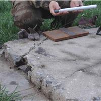 供应无电焊接焊条