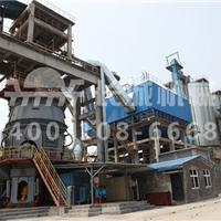 供应时产300吨的矿渣立磨生产矿渣微粉