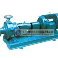 100NB45冷凝泵100NB60冷凝泵