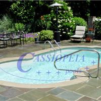 供应嫒池1游泳池