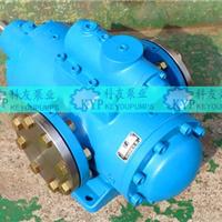 供应SNH80ER46G60-W61进口螺杆泵
