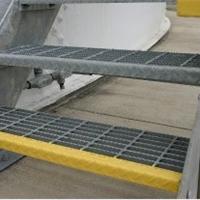 供应优质楼梯踏步板