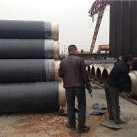 深圳聚氨酯发泡保温管用途