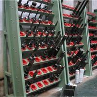 富新源专业生产_BT50单斜式刀具架价格