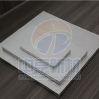 新疆HVIP气凝胶真空绝热板防火A1级新型保温材料