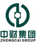 洛阳虹电节能科技有限公司