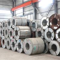 供应鞍钢镀锌和包钢冷轧板