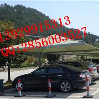 供应香港露天大型不锈钢雨棚支架 厂家定做
