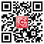 深圳市菲格斯机电设备有限公司