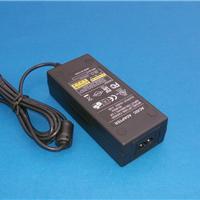 过3000V高压 多国安规认证12V3A电源适配器