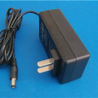 12V2A电源适配器过3000V高压 多国认证电源