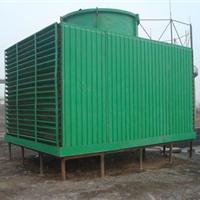 供应横流式玻璃钢冷却塔  冷却塔填料