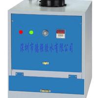 紫外线胶水固化UV灯箱 UV烤箱 UV光固机