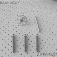 T型塑料压条1*1*1.5