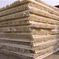 PVC通信管天津PVC波纹管