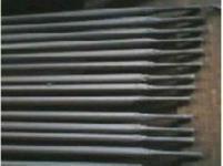 D707碳化钨合金耐磨焊条
